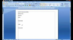 WORD_2007_PLANS_ET_TABLES​