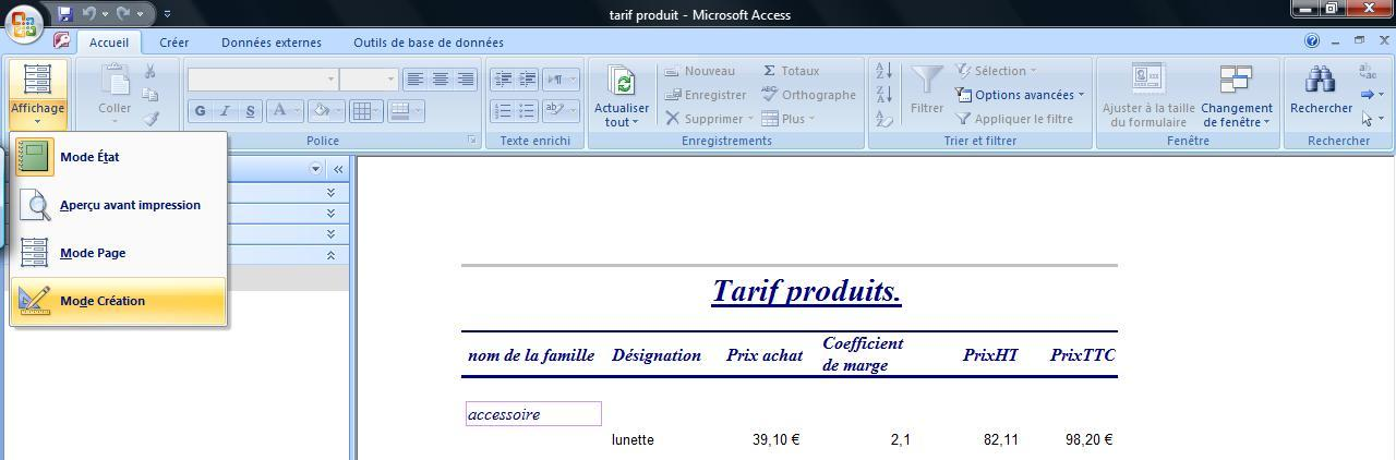 ACCESS_CHANGER_LE_MODE_D_AFFICHAGE_DE_L_ETAT