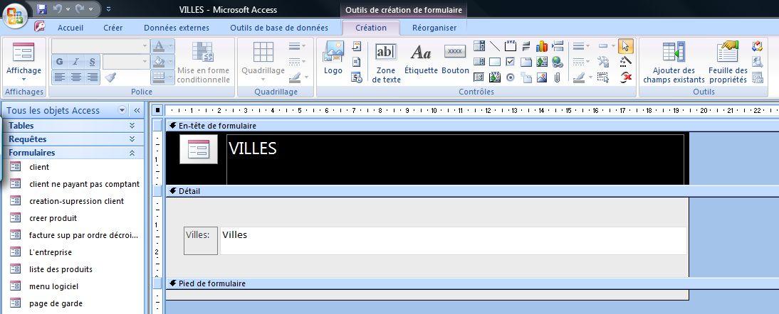 ACCESS_CHANGER_UN_CONTRÔLE_DE_FORMULAIRE