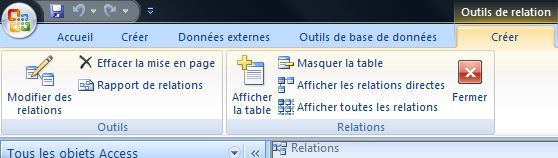 ACCESS_DEFINIR_LES_RELATIONS_ENTRE_TABLES