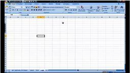 EXCEL_2007_VBA_USERFORM_DYNAMIQUE_1