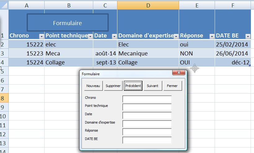 EXCEL_2007_VBA_USERFORM_DYNAMIQUE_11_BP_PLUS