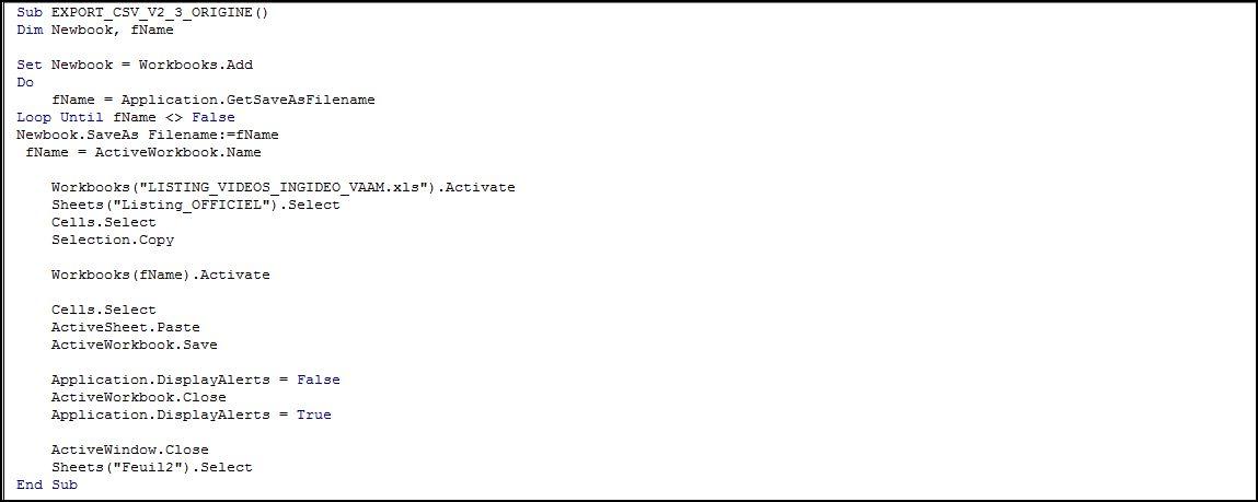 EXCEL_2007_VBA_FORMAT_CSV