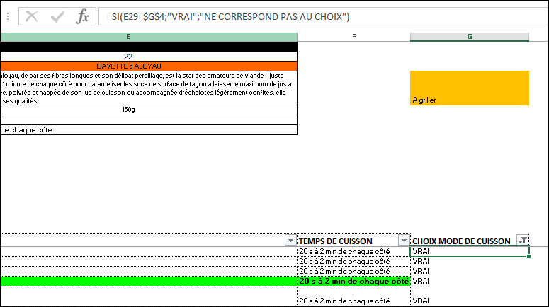 EXCEL_2013_EX_ULTRA_SIMPLE_FONCTION_SI