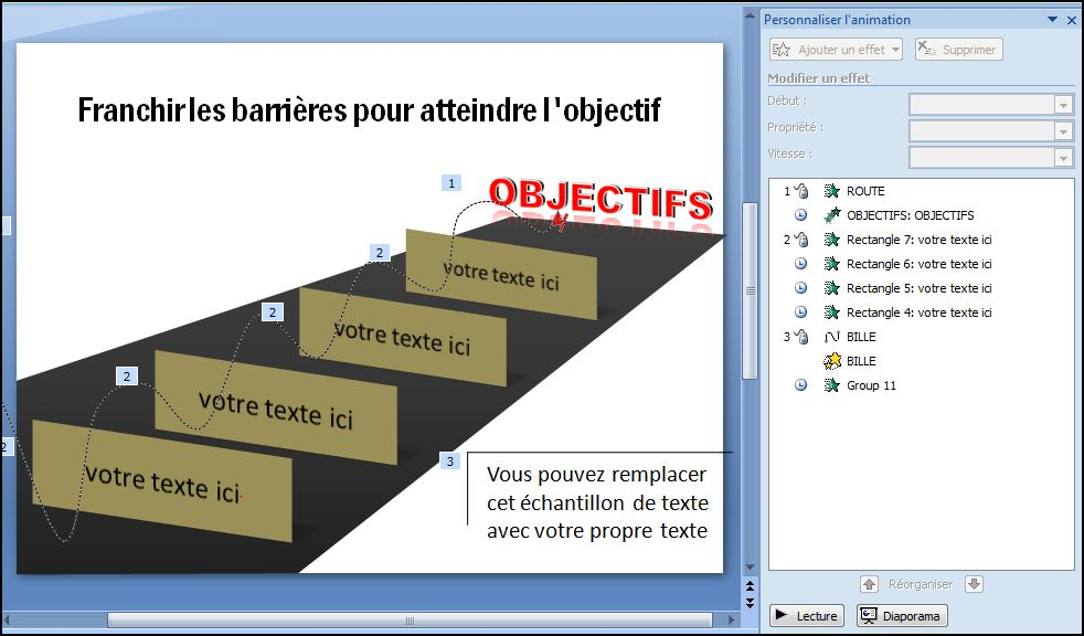 POWERPOINT_2007_EFFET_BARRIERES_OBJECTIFS