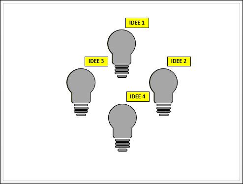 POWERPOINT_2013_EFFET_ANIMATION_AMPOULE_2 Comment faire un effet ampoule sur Powerpoint 2013 en moins de 4 min.