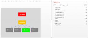 Powerpoint 2013 : Comment faire une animation situation problème idée sur Powerpoint en moins de 5 min. POWERPOINT_2013_EX_SITUATION_PROBLEME_IDEE