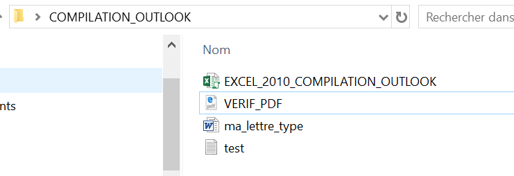 EXCEL_2013_VBA_OUTLOOK