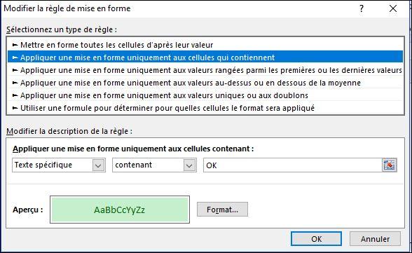 Excel 2013 : Comment faire zone d'impression dynamique sur Excel en moins de 5 min.